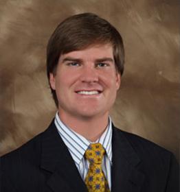 Romney C. (Cam) Rogers, Jr.