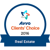 avvo-clients-choice-2016-real-estate-1